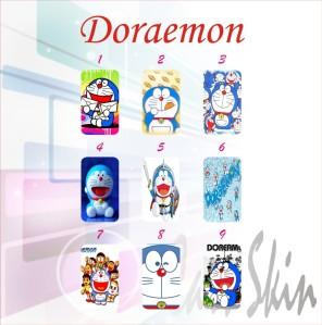 Unduh 650+ Gambar Garskin Doraemon Oppo Neo 5 Paling Lucu